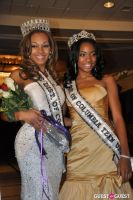 Miss DC USA 2012 Pageant #109