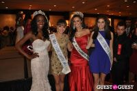 Miss DC USA 2012 Pageant #110