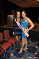 Miss DC USA 2012 Pageant #112