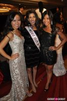 Miss DC USA 2012 Pageant #114