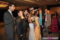 Miss DC USA 2012 Pageant #115