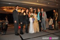 Miss DC USA 2012 Pageant #116