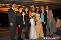 Miss DC USA 2012 Pageant #117