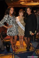 Miss DC USA 2012 Pageant #119