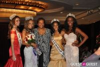 Miss DC USA 2012 Pageant #120