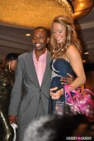 Miss DC USA 2012 Pageant #126