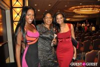 Miss DC USA 2012 Pageant #137