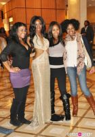 Miss DC USA 2012 Pageant #140
