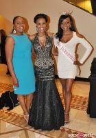 Miss DC USA 2012 Pageant #141
