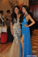 Miss DC USA 2012 Pageant #144