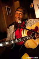Jimmy Cliff at Miss Lily's #16