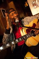 Jimmy Cliff at Miss Lily's #18