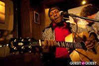 Jimmy Cliff at Miss Lily's #23