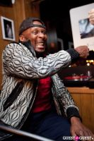 Jimmy Cliff at Miss Lily's #62