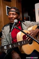 Jimmy Cliff at Miss Lily's #69