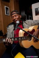 Jimmy Cliff at Miss Lily's #71