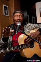 Jimmy Cliff at Miss Lily's #72