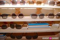 Warby Parker Holiday Spectacle Bazaar Launch Party #3