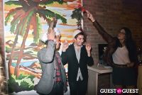Warby Parker Holiday Spectacle Bazaar Launch Party #18