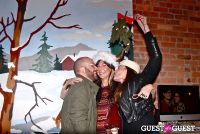 Warby Parker Holiday Spectacle Bazaar Launch Party #26