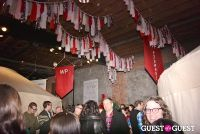 Warby Parker Holiday Spectacle Bazaar Launch Party #41