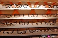 Warby Parker Holiday Spectacle Bazaar Launch Party #47