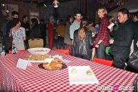 Warby Parker Holiday Spectacle Bazaar Launch Party #56