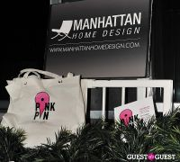 An Evening PINKnic hosted by Manhattan Home Design #6