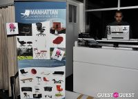 An Evening PINKnic hosted by Manhattan Home Design #27