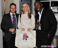 An Evening PINKnic hosted by Manhattan Home Design #36
