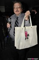 An Evening PINKnic hosted by Manhattan Home Design #39