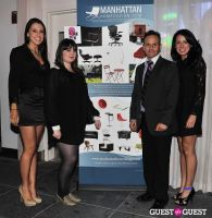 An Evening PINKnic hosted by Manhattan Home Design #119