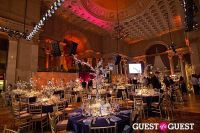 Christopher and Dana Reeve Foundation's A Magical Evening Gala #1