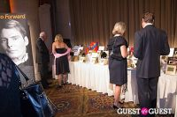 Christopher and Dana Reeve Foundation's A Magical Evening Gala #4