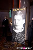Christopher and Dana Reeve Foundation's A Magical Evening Gala #5