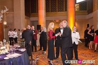Christopher and Dana Reeve Foundation's A Magical Evening Gala #6