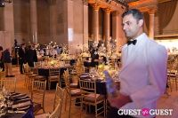 Christopher and Dana Reeve Foundation's A Magical Evening Gala #8