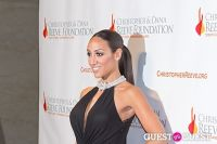 Christopher and Dana Reeve Foundation's A Magical Evening Gala #9
