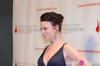 Christopher and Dana Reeve Foundation's A Magical Evening Gala #11