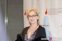 Christopher and Dana Reeve Foundation's A Magical Evening Gala #14