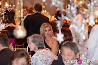 Christopher and Dana Reeve Foundation's A Magical Evening Gala #15