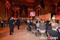 Christopher and Dana Reeve Foundation's A Magical Evening Gala #17