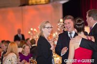 Christopher and Dana Reeve Foundation's A Magical Evening Gala #18