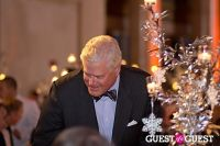 Christopher and Dana Reeve Foundation's A Magical Evening Gala #22