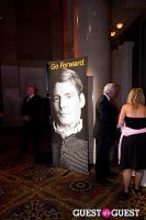 Christopher and Dana Reeve Foundation's A Magical Evening Gala #25