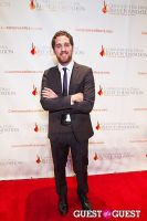Christopher and Dana Reeve Foundation's A Magical Evening Gala #27