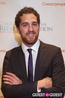 Christopher and Dana Reeve Foundation's A Magical Evening Gala #28