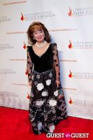 Christopher and Dana Reeve Foundation's A Magical Evening Gala #29