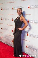 Christopher and Dana Reeve Foundation's A Magical Evening Gala #30