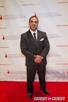 Christopher and Dana Reeve Foundation's A Magical Evening Gala #32